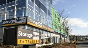 Picture of StorageMart