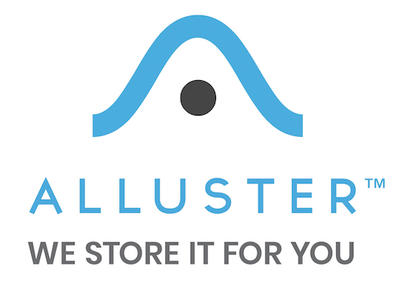 Picture of Alluster® Storage - We Store It For You